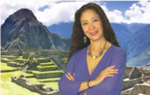 Maiscela Alvarez