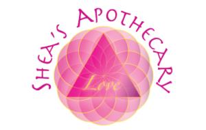 Sheas Apothecary